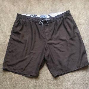 Old Navy Swim Trunks | Size 2XL
